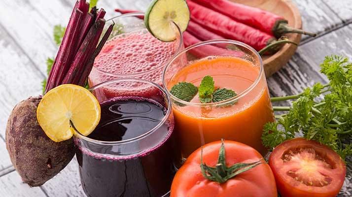 A 8 legfinomabb diétás koktél - ecojet.hu